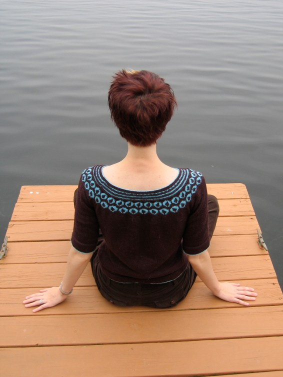 http://www.ravelry.com/patterns/library/neiman