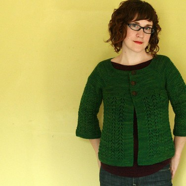 http://www.ravelry.com/patterns/library/february-lady-sweater