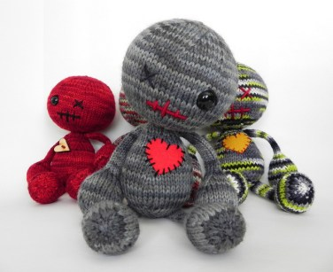http://www.ravelry.com/patterns/library/voodoo-you-love-me