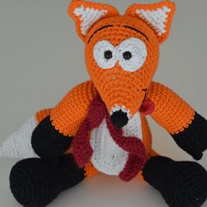 http://www.petitsmodeles.fr/produit/patron-foxin-le-renard/