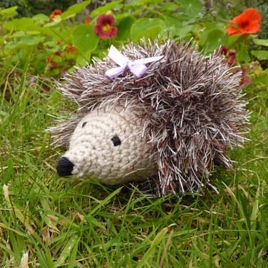 http://www.ravelry.com/patterns/library/heidi-hedgehog