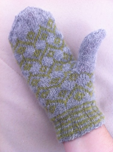 http://www.ravelry.com/people/Medulla74