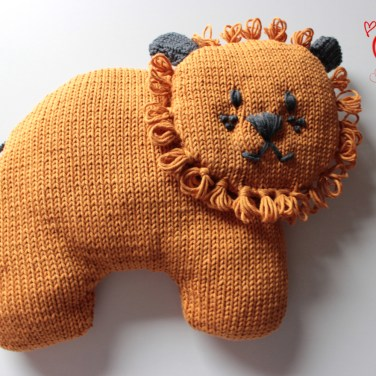 http://knityourself.wordpress.com/2014/02/14/kal-leon-le-lion-2/