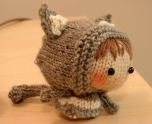 http://republicofwool.wordpress.com/2014/02/11/a-toy-for-my-valentine/
