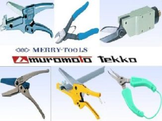 merry air tools