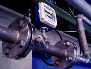 Apa Saja Jenis Flow Meter Air RO?