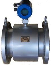 flowma wamg30 electromagnetic flow meter