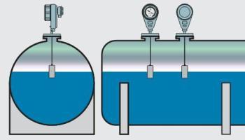 pemasangan gear level sensor