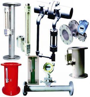 Pengertian Flow Meter, Cara Kerja dan Jenisnya