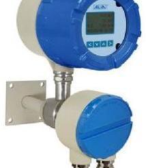 Converter Flow Meter Alia AMC4000 Electromagnetic