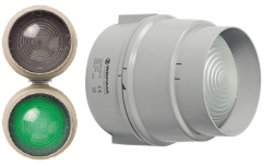 WERMA Optical and Audible Signal Devices