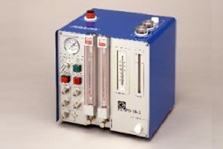 Gastec Calibration Gas PD-1B And PD-1B-2