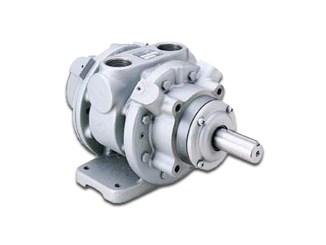 Gast Air Motor 16AM-FCC-1
