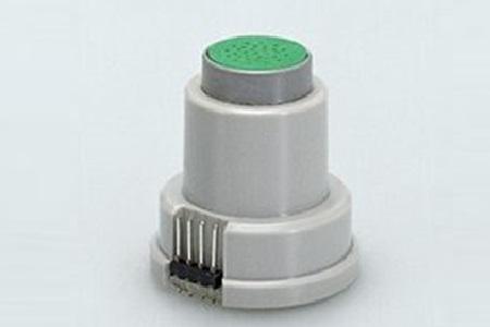Gastec Oxygen Galvanic Cell Sensor