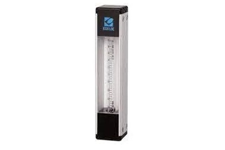 Kofloc RK1450 High Precision Flow Meter for Sensitive Measurements