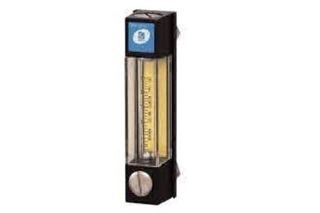 Kofloc RK1050 Series Purge Flow Meter Model