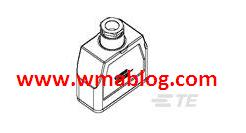 Connector Hoods Sibas HB.32.STO-GR.1.29