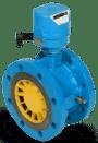 RMG Trz03k gas flow meter