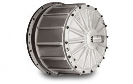 Model CBA Clutch/Brakes | Industrial Clutch