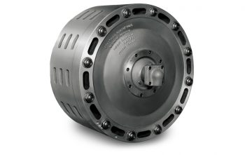 Model LKM Clutches| Industrial Clutch
