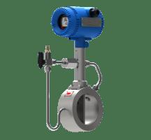 Steam Flow Meter Alia