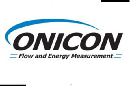 Onicon Flow Energy and Measurement