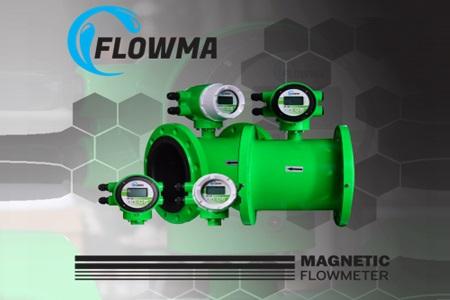 Pertimbangan Dalam Memilih Tipe Flow Meter