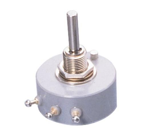 Copal JP-30B for Manual Setting M SeriesPotentiometers