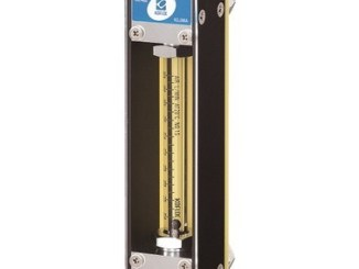 Kofloc RK1400 Rotameter