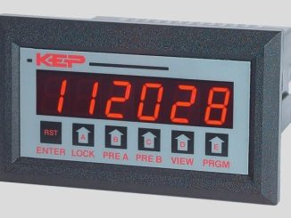 MRT-S_600 KEPmeter NAMUR R/T (NRT )