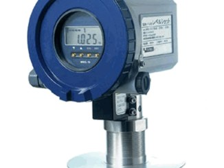 products-flow-control-meteres-mrg-10