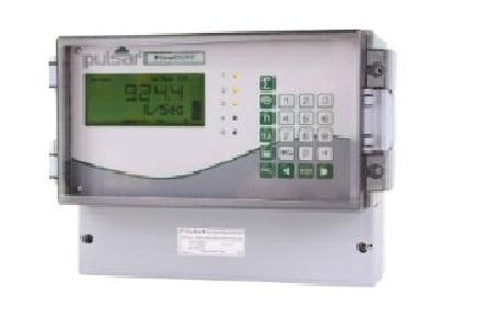 Pulsar FlowCERT Flow Meter
