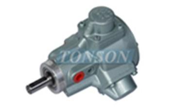 Tonson M1 Type Piston Air Motor