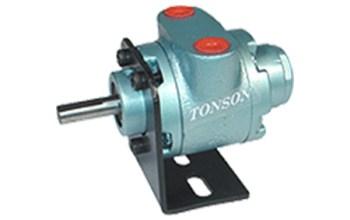 VA1 (1UP) Tonson Air Motor