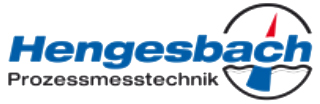 Hengesbach Pressure Measurement