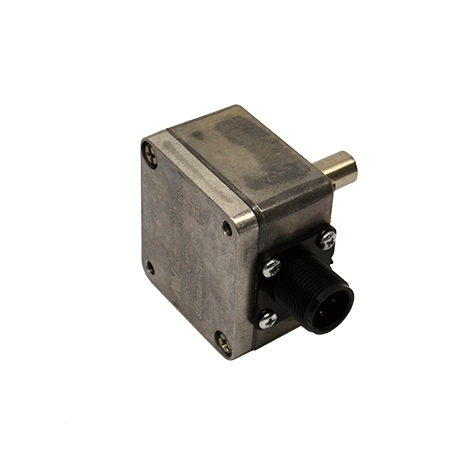 CAPM-3 Carrier Frequency Sensor AW Lake