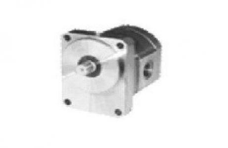 Kracht KP 1 Duo Tec – Gear Pump Series