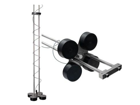 FLOAT SYSTEM FS-4 Dinel