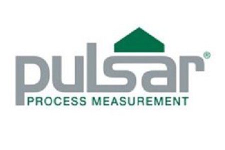 Pulsar Liquid Flow in Pipes and Solids Flow Monitoring