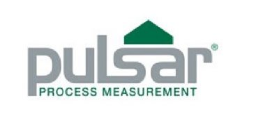 Pulsar Point Level Devices