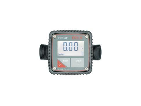 Flow Meter FMT 120