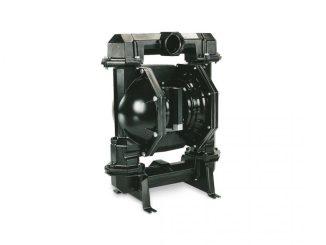 Air-Operated Diaphragm Pumps FDM 80