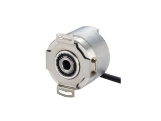 Absolute Rotary Encoder ACURO AD58