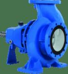 PARAGON PA Series Single Stage Centrifugal Pump