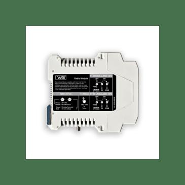 Radio Module (CDRM) CONNEX COMPATIBLE