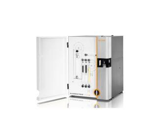 Oxygen / Nitrogen / Hydrogen Analyzer ELEMENTRAC ONH-p