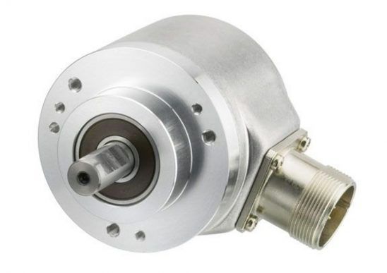Hengstler ACURO AC58 Absolute Rotary Encoder