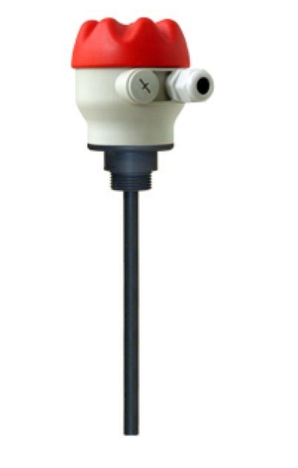 Bamo SNR 4 Level Controller