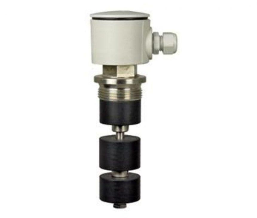Bamo MNR 7/4074 Magnetic Level Controller