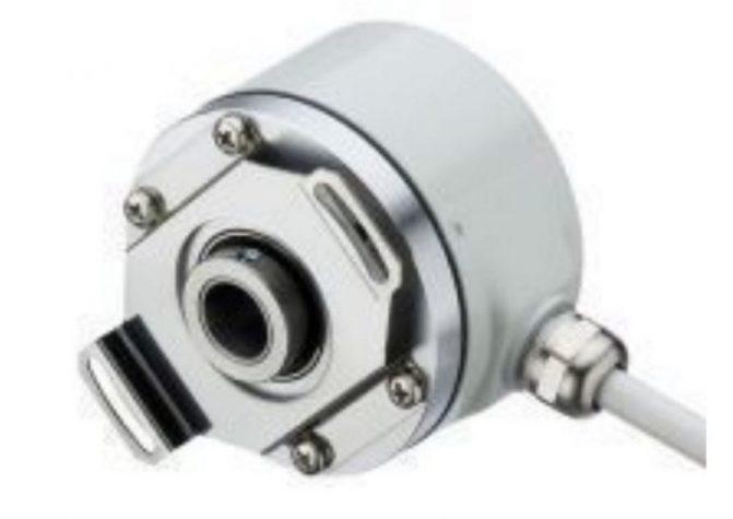 Hengstler ICURO RI58 Incremental Encoder
